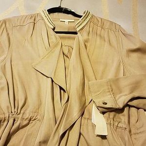 Jackets & Blazers - Tru self jacket